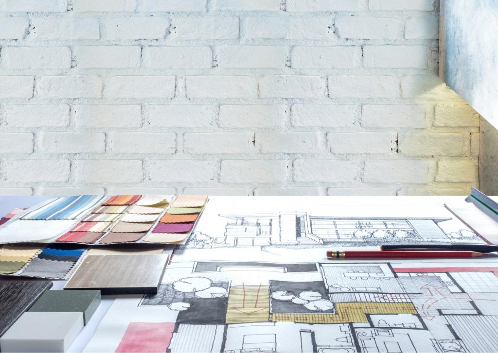 Design Trends blog image